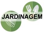 Cartão de Visita Jardineiro | Jardinagem