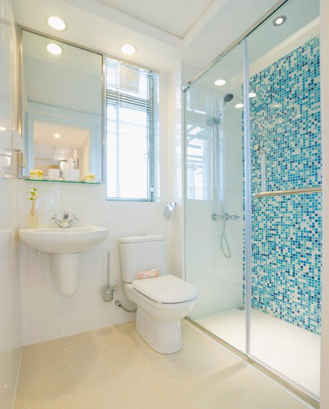 Azulejo para cozinha curitiba v rios for Azulejo sobre azulejo