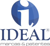 Ideal Marcas e Patentes