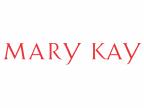 Cartão de visita Mary kay