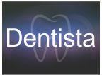 Cartão de Visita Dentista - Odontologia