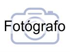 Cartão de Visita Fotografo