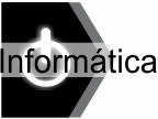 Cartão de Visita Informatica | Tecnico