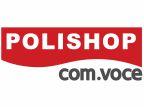 Cartão de Visita Polishop