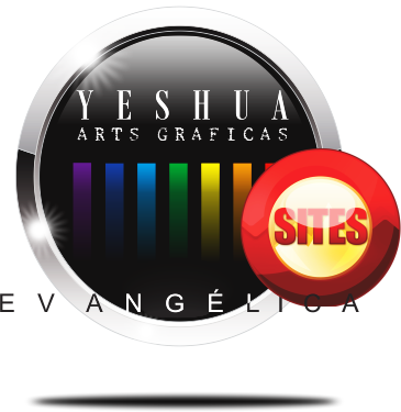yeshua arts graficas sites